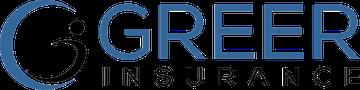 Greer Agency